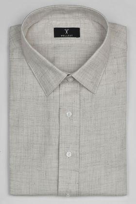 The Billy, Neutral Shirt