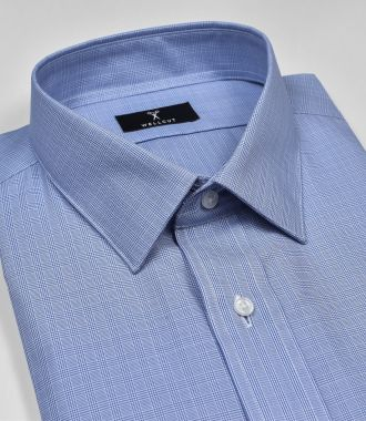 The Edward, Blue Prince of Wales Check